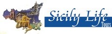 SicilyLife.com - Sicily Tours, Sicily Holidays and Etna Tours